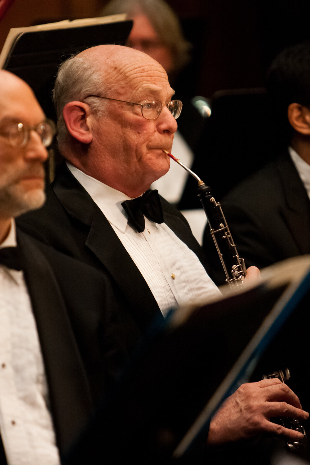 Carl Schlaikjer, oboe & english horn.jpg