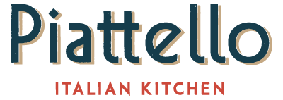 Piattello Italian Kitchen