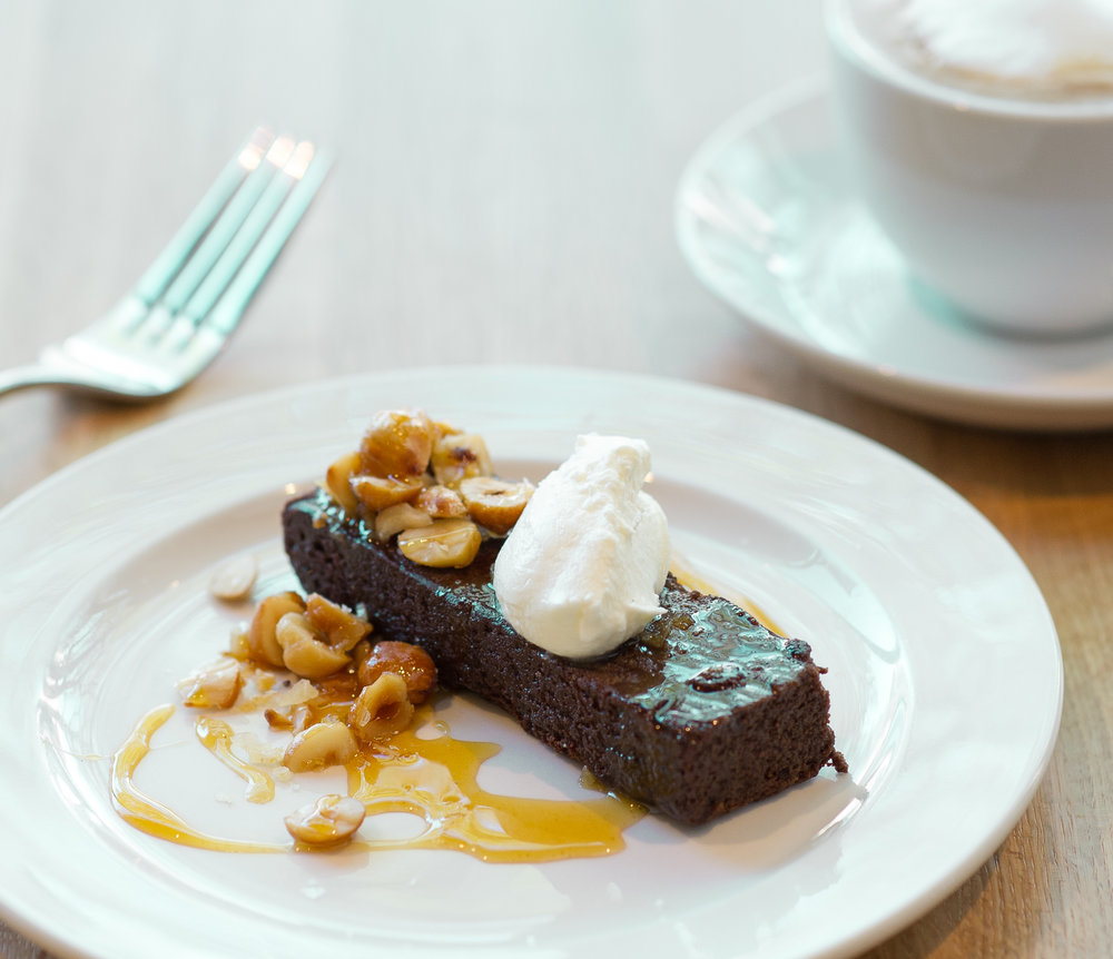 Torta Cioccolato (Chocolate Cake) 4-1.jpg