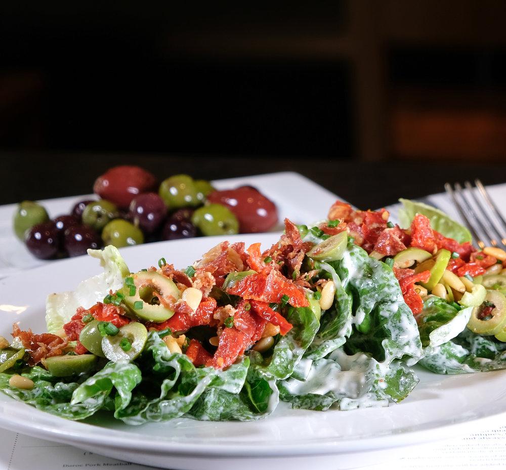 Salad 2-1.jpg