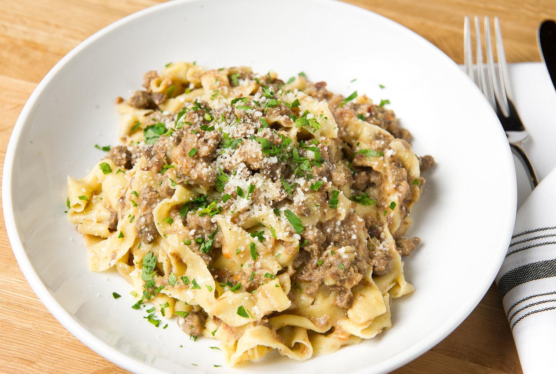 Piattello Italian Kitchen