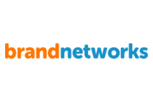 Brand-Networks-Logo.png