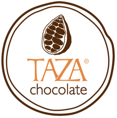 taza-chocolate-logo.png