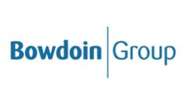 bowdoin-group.jpg