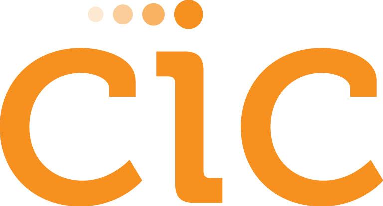 CIC_logo_plain_orange.jpg