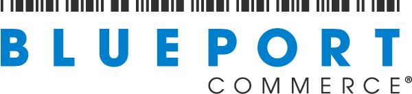 BPORT_Logo_JPEG.jpg