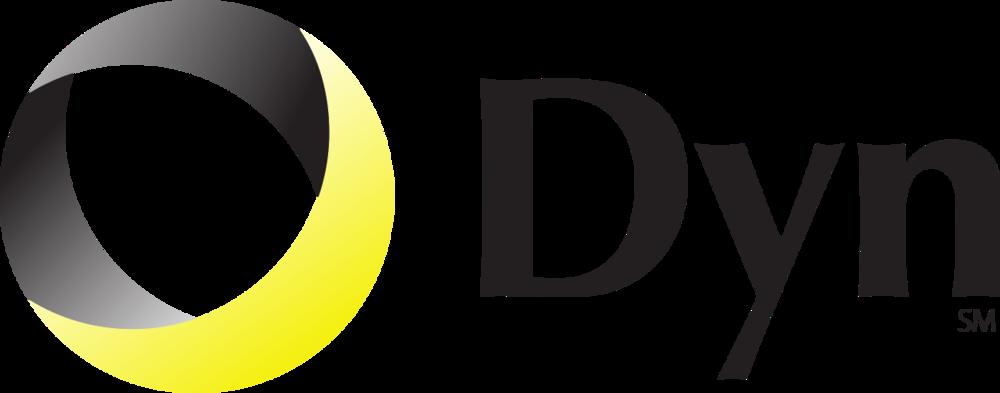 dyn.png