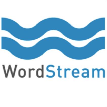 wordstream.png