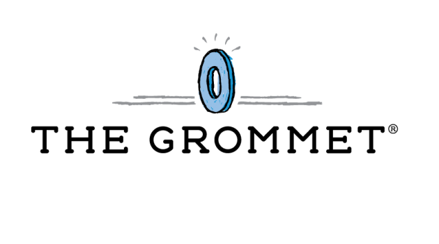 The-Grommet-Logo.png