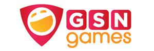 gsn-games-logo.jpg