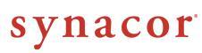 synacor-logo.jpg
