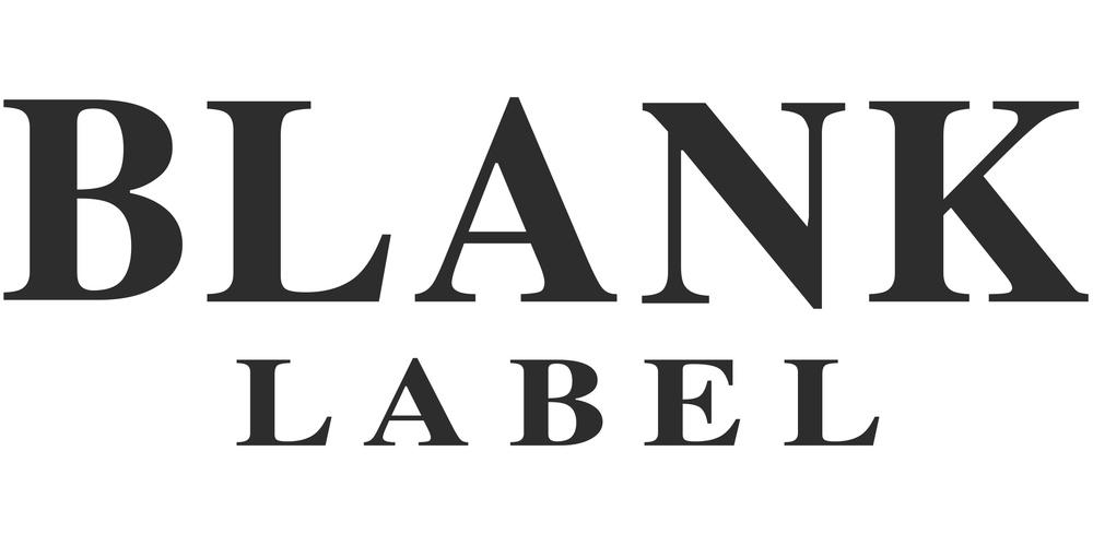 BlankLabelLogo.jpg