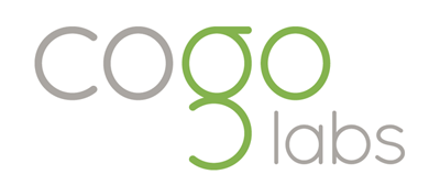 578_cgl-logo-web-400px.png