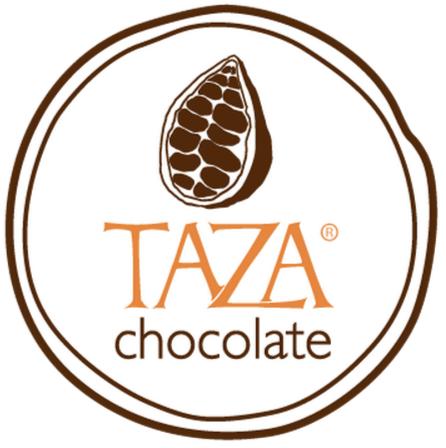 taza-chocolate-logo.png