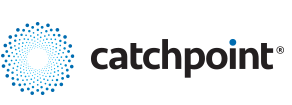 Logo_Catchpoint.png