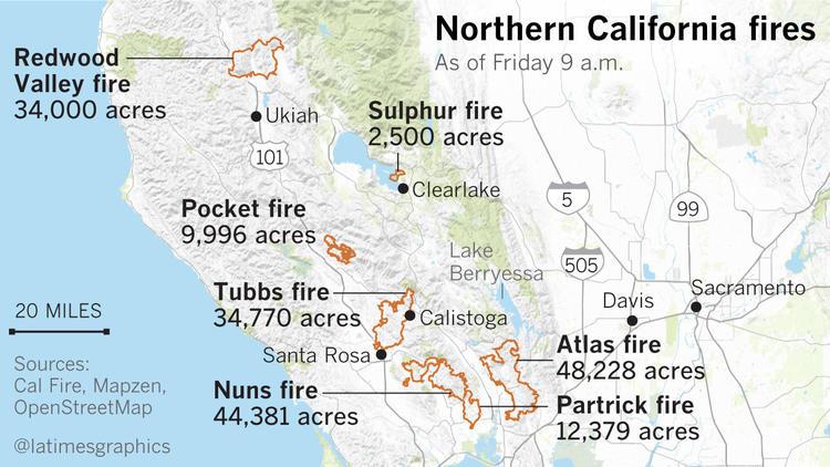 wildfires1.jpg