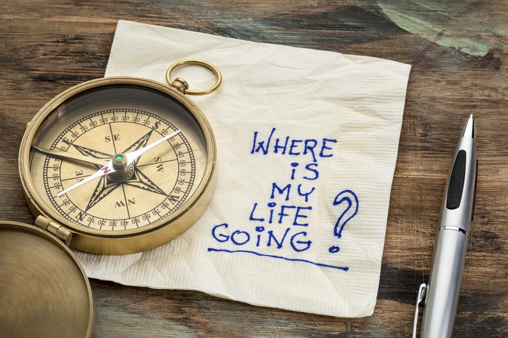 Life-Purpose.jpg