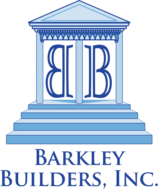 Barkley Builders