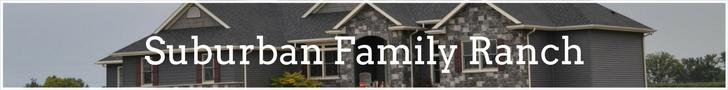 suburbanfamilyranchad.jpg