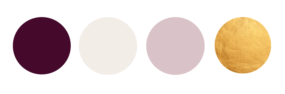 colourpalette-stephaniemike.png