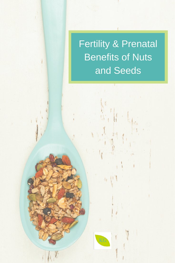 Blog Post Prenatal Nuts & Seeds (Pinterest Ready)-2.png