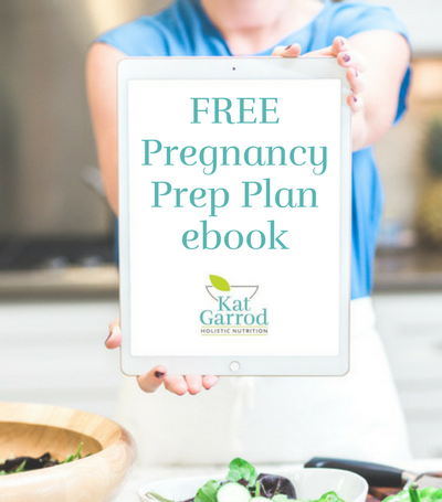 Pregnancy Preparation and Fertility.png