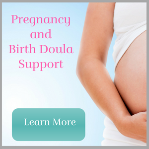 Pregnancy and Birth Doula Support-4.png