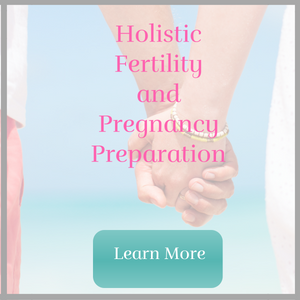 Pregnancy and Birth Doula Support-6.png