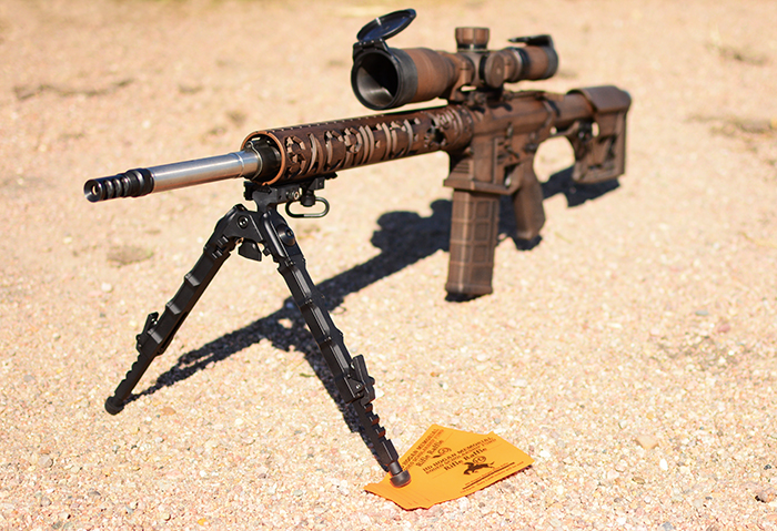 HD-Sacrifice-Rifle-7bsm.jpg