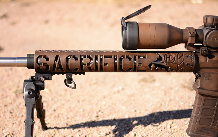 HD-Sacrifice-Rifle-5sm.jpg