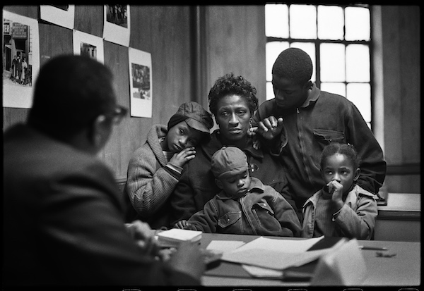 Gordon-Parks-Poverty-Board.jpg