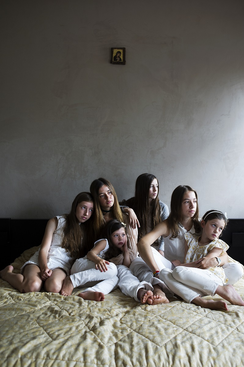 Flo-Millie-Clara-Oki-Cecily-Bea-Sisters.jpg