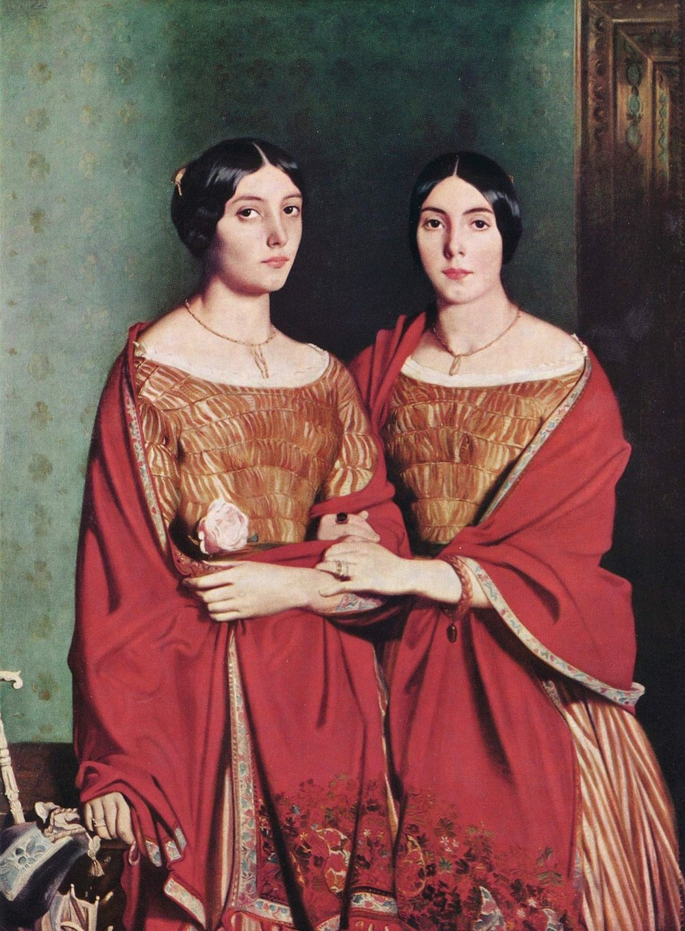 the-two-sisters-by-theodore-chasseriau-famous-art-handmade-oil-painting-on-canvas (1).jpg