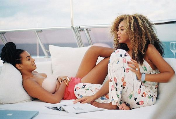 Beyonce-and-Solange-Sister-Love-Yacht.jpg