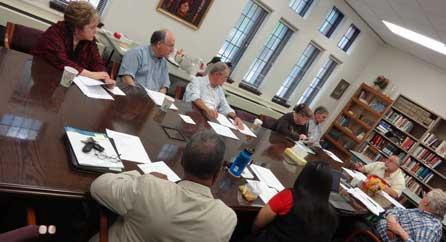 Board-of-Directors-2015.jpg