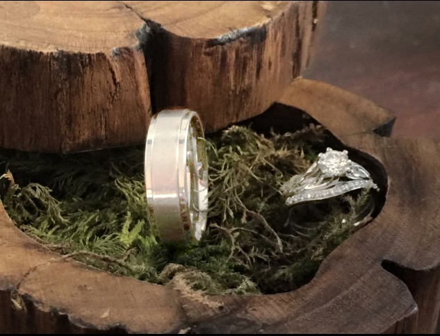 odonnell-wedding-rings