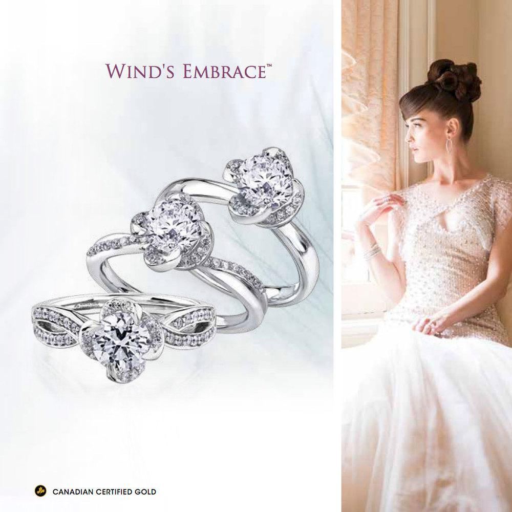 bridal2015-5.jpg