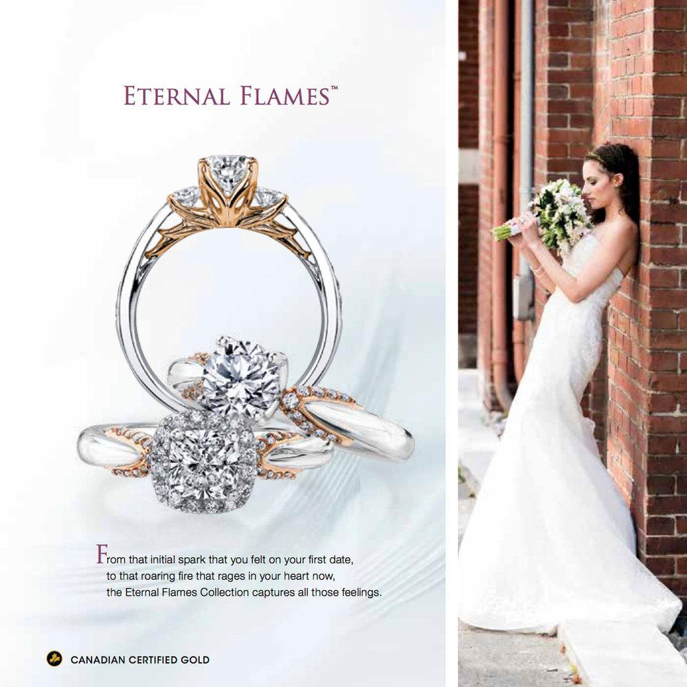 bridal2015-9.jpg