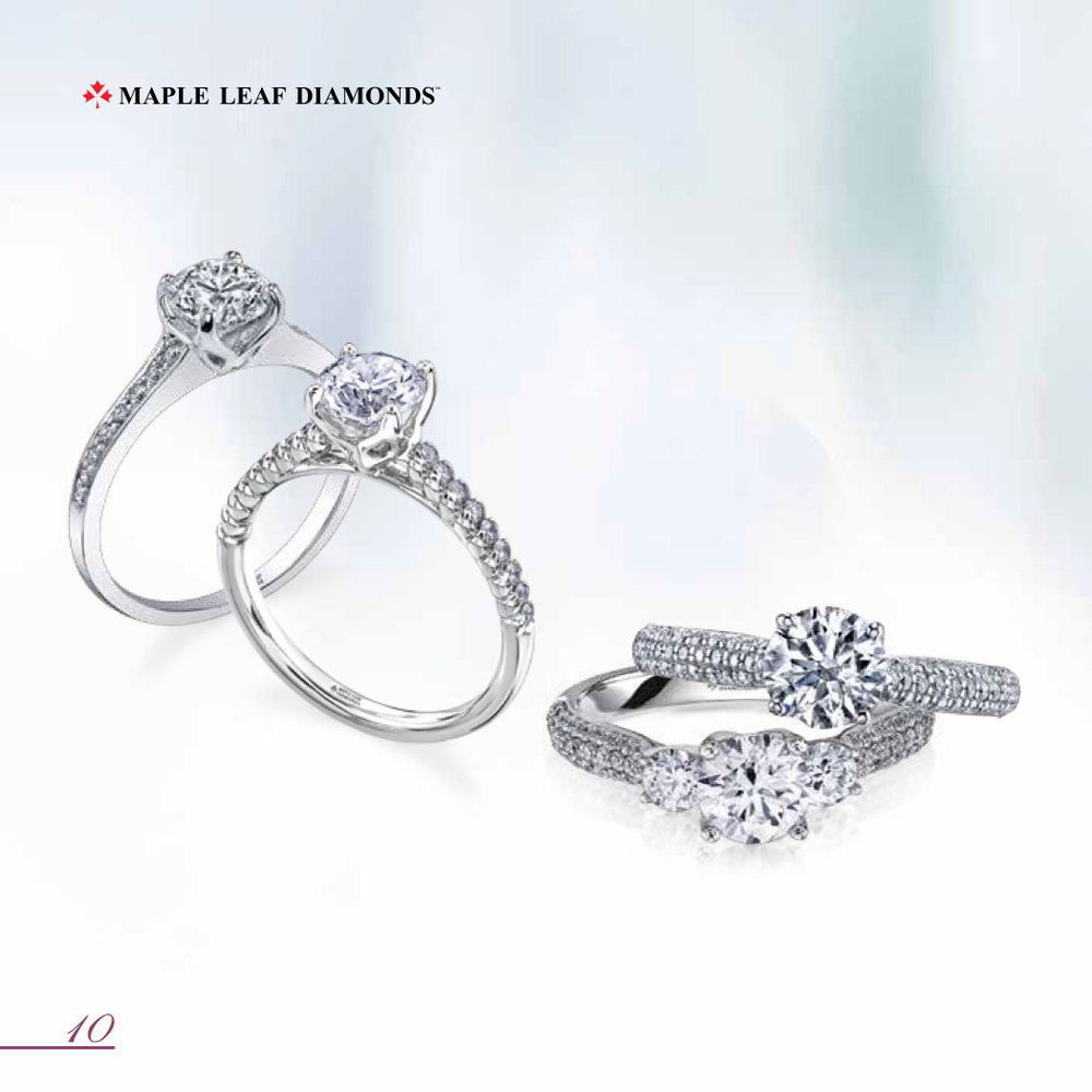 bridal2015-10.jpg