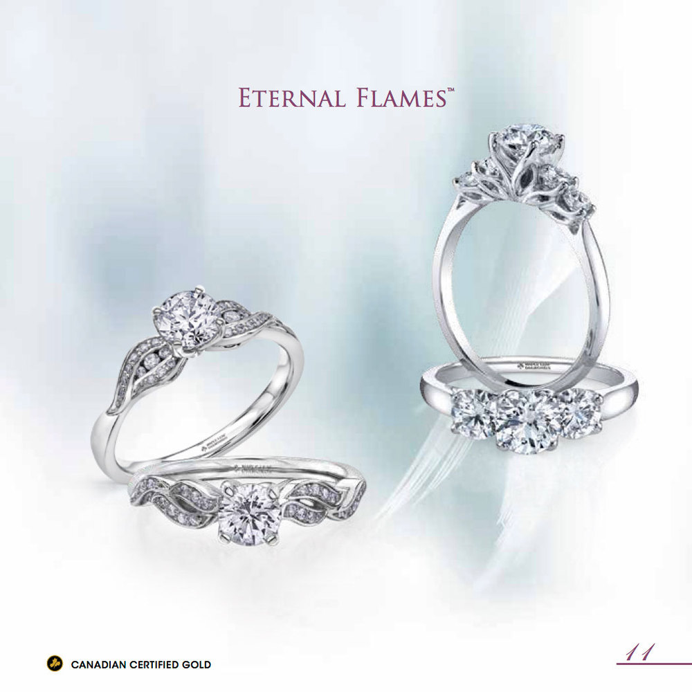 bridal2015-11.jpg