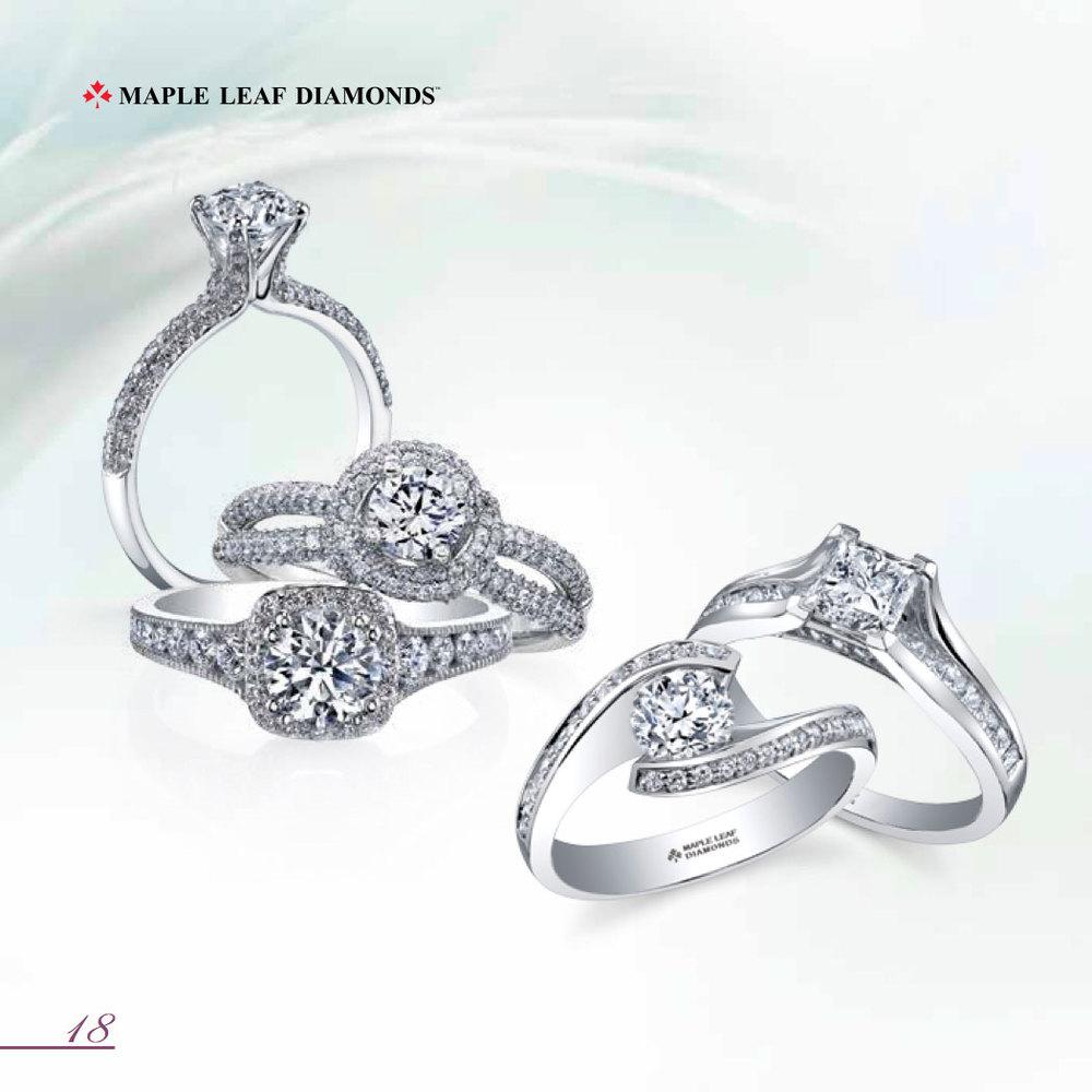 bridal2015-18.jpg