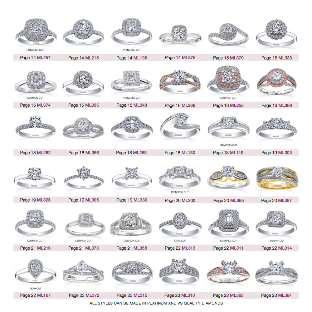bridal2015-27.jpg