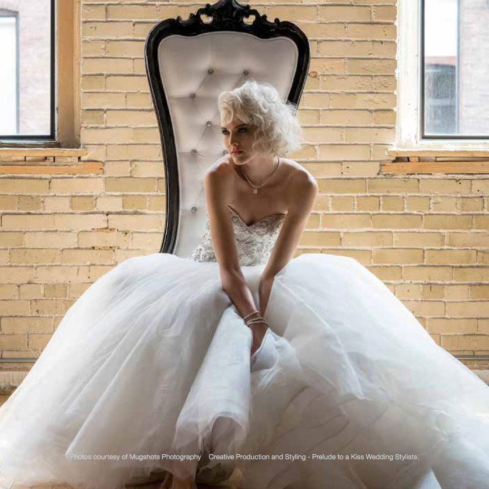 bridal2015-17.jpg