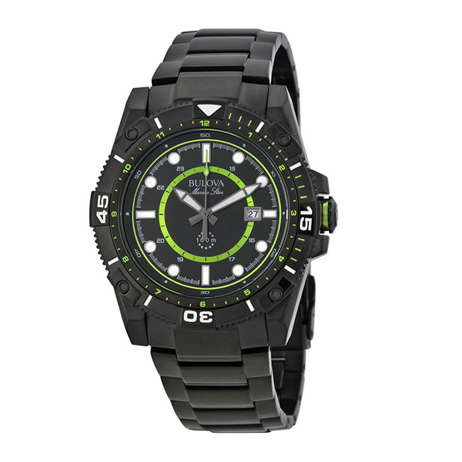 bulova-watch