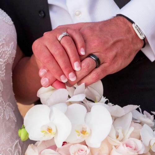 natasha-tony-rounds-wedding-rings