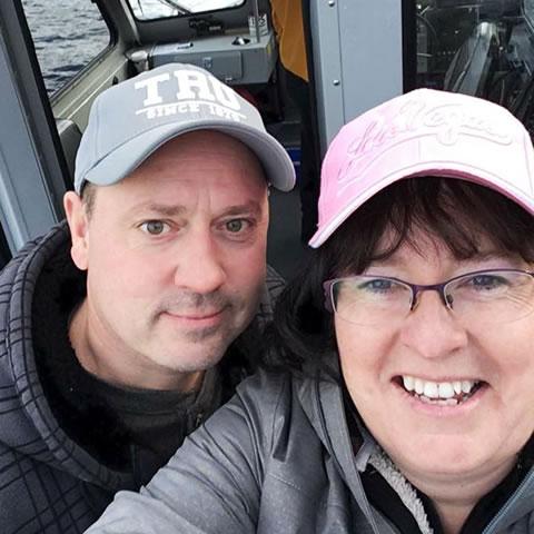 fishing-selfie.jpg