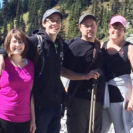 jeffry-family-hiking.jpg