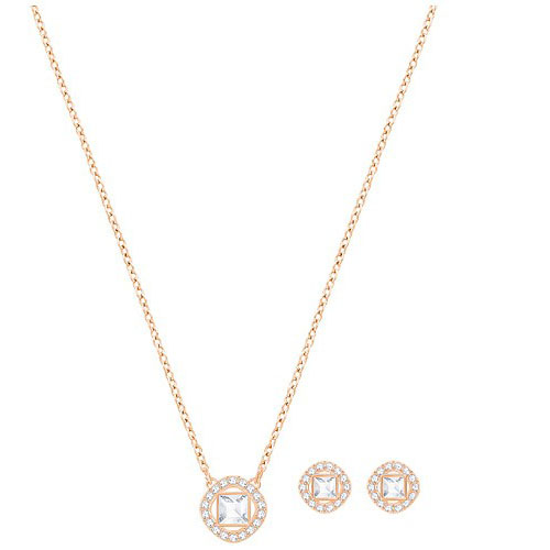 Swarovski-Angelic.jpg  sc 1 st  Jewels on Ninthu2014Cranbrook BC Fine Jewellery & Gifts for her: The fail-safe guide for choosing the perfect gift for ...