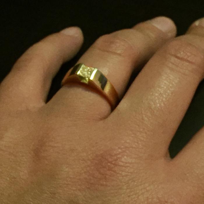 emily schmidt engagment ring.jpg