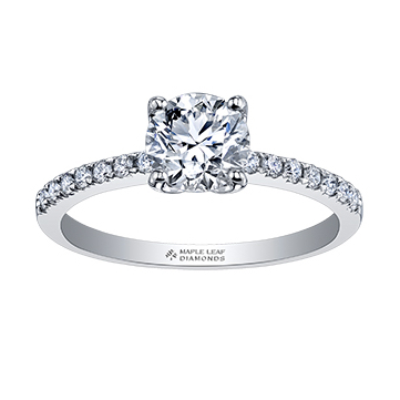Maple Leaf diamond engagement ring solitaire.jpg